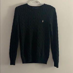 Ralph Lauren Sport Sweater M